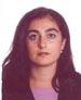 Ana Isabel Pascual