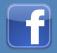 Página de AOSLA en Facebook