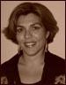 María José Bermúdez