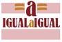 IGUALaIGUAL